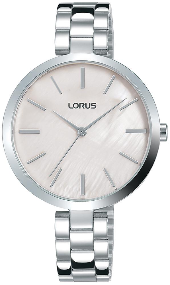 zegarek Lorus RG203PX9 - zdjęcie 1