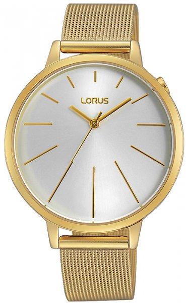 zegarek Lorus RG204KX9 - zdjęcie 1