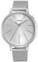 Zegarek Lorus RG205KX9