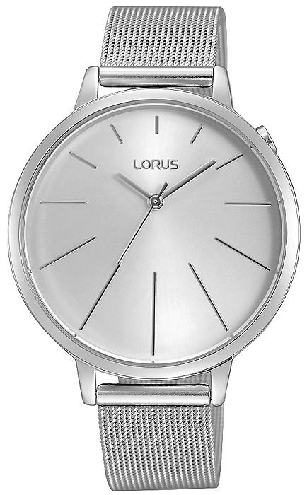 zegarek Lorus RG205KX9 - zdjęcie 1