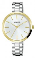 Zegarek Lorus RG206PX9