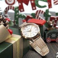 Zegarek damski Lorus Klasyczne RG210MX9 - zdjęcie 2