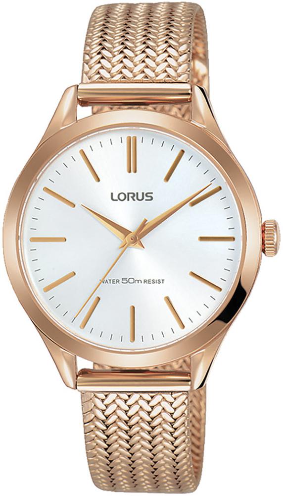 zegarek Lorus RG210MX9 - zdjęcie 1