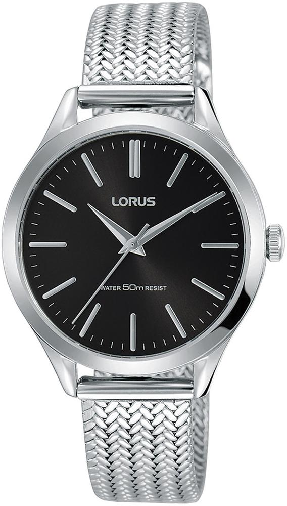 zegarek Lorus RG211MX9 - zdjęcie 1