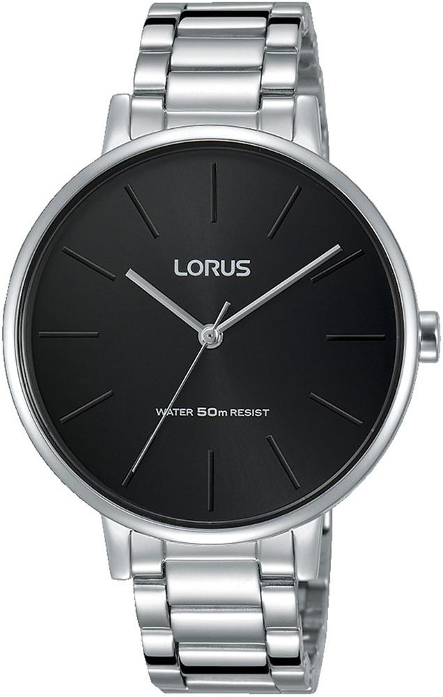 zegarek Lorus RG211NX9 - zdjęcie 1