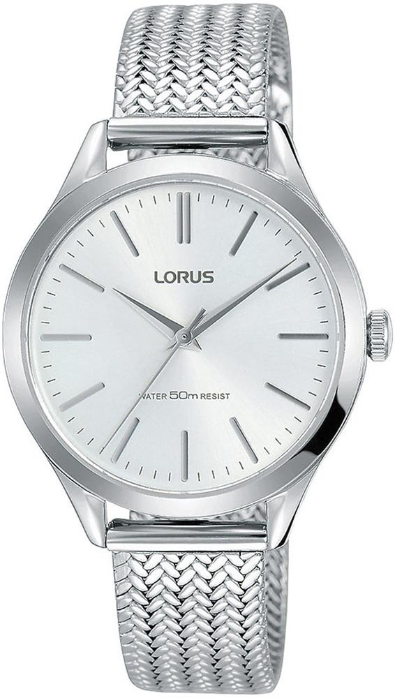 zegarek Lorus RG213MX9 - zdjęcie 1