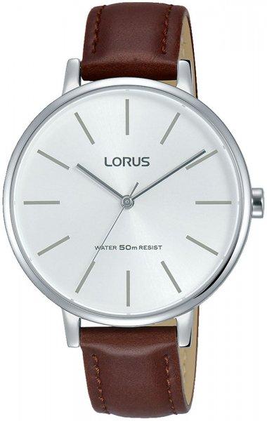 zegarek Lorus RG213NX8 - zdjęcie 1