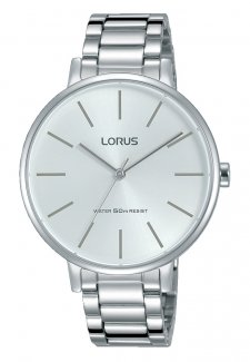 Zegarek damski Lorus RG213NX9