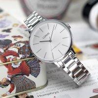 Zegarek damski Lorus Klasyczne RG213NX9 - zdjęcie 2