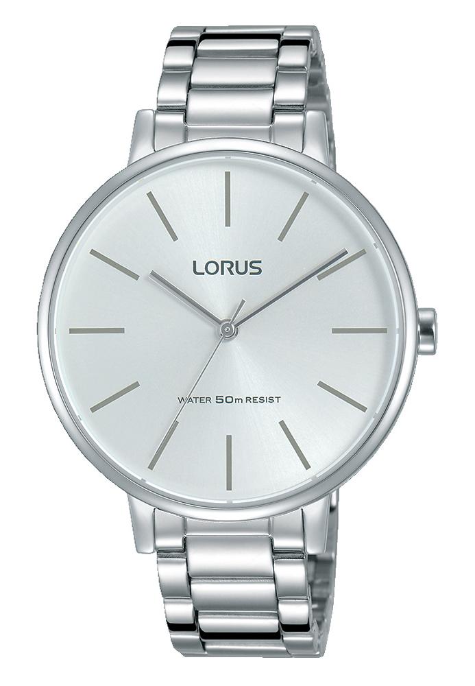 zegarek Lorus RG213NX9 - zdjęcie 1