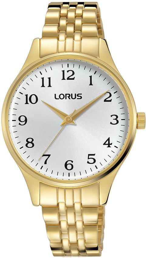 zegarek Lorus RG214PX9 - zdjęcie 1