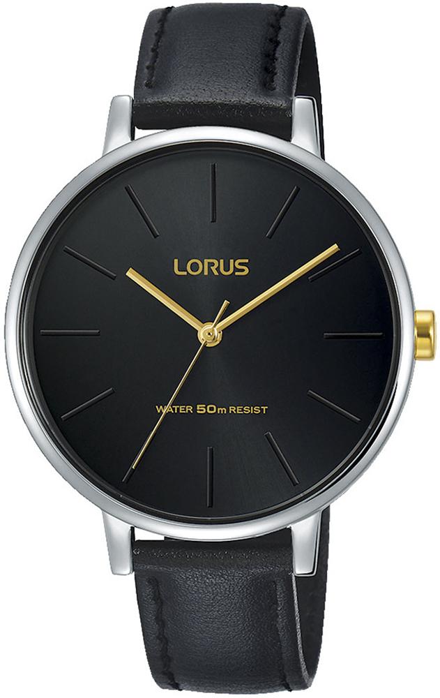 zegarek Lorus RG215NX9 - zdjęcie 1