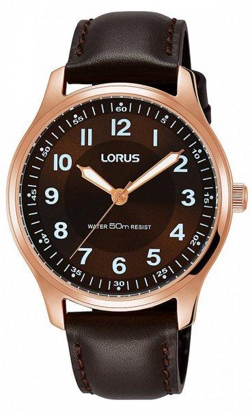 zegarek Lorus RG216MX9 - zdjęcie 1