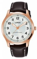 Zegarek Lorus RG218MX9