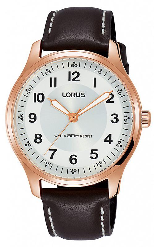 zegarek Lorus RG218MX9 - zdjęcie 1