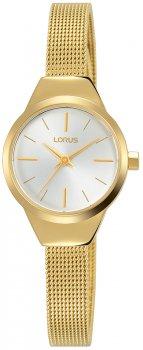 Zegarek damski Lorus RG218PX9
