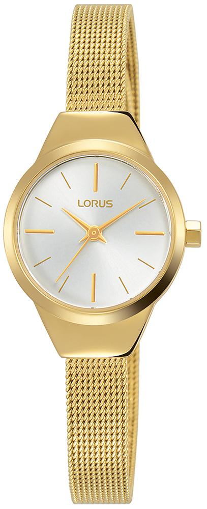 zegarek Lorus RG218PX9 - zdjęcie 1