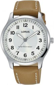 Zegarek damski Lorus RG219MX9