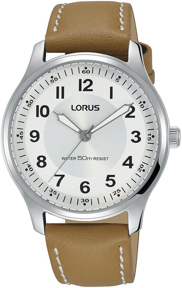 zegarek Lorus RG219MX9 - zdjęcie 1