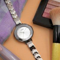 Zegarek damski Lorus Fashion RG221MX9 - zdjęcie 2