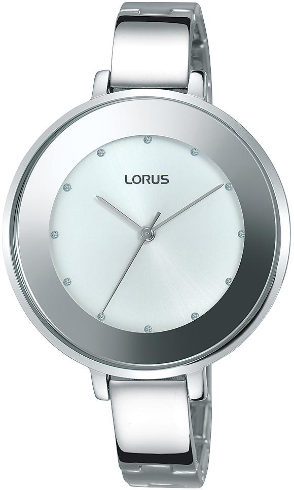 zegarek Lorus RG221MX9 - zdjęcie 1