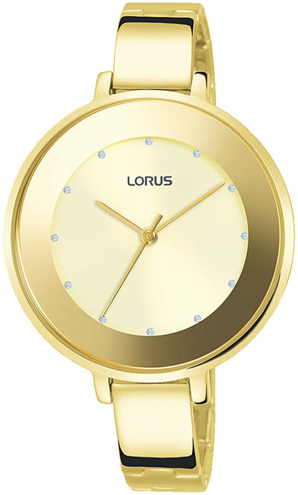 zegarek Lorus RG222MX9 - zdjęcie 1