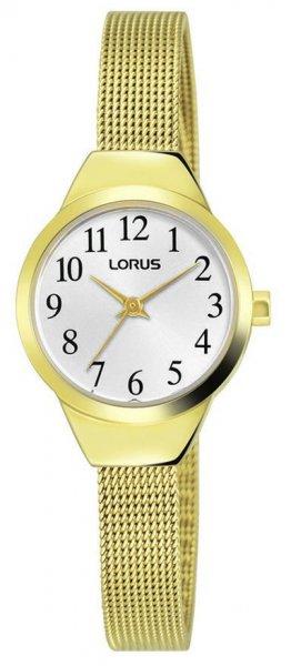 zegarek Lorus RG222PX9 - zdjęcie 1