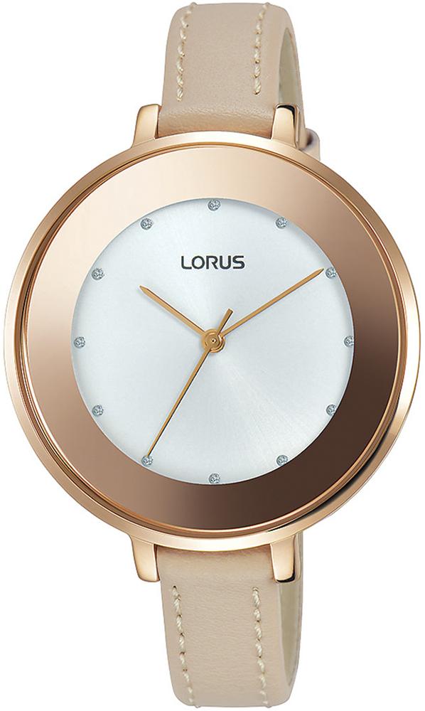 zegarek Lorus RG224MX9 - zdjęcie 1