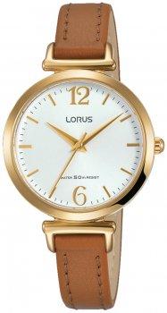 Zegarek damski Lorus RG228NX9