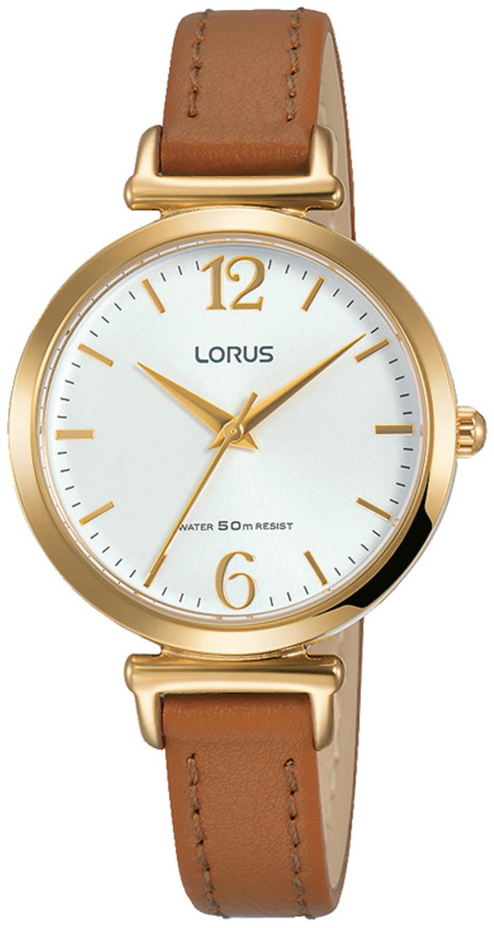 zegarek Lorus RG228NX9 - zdjęcie 1