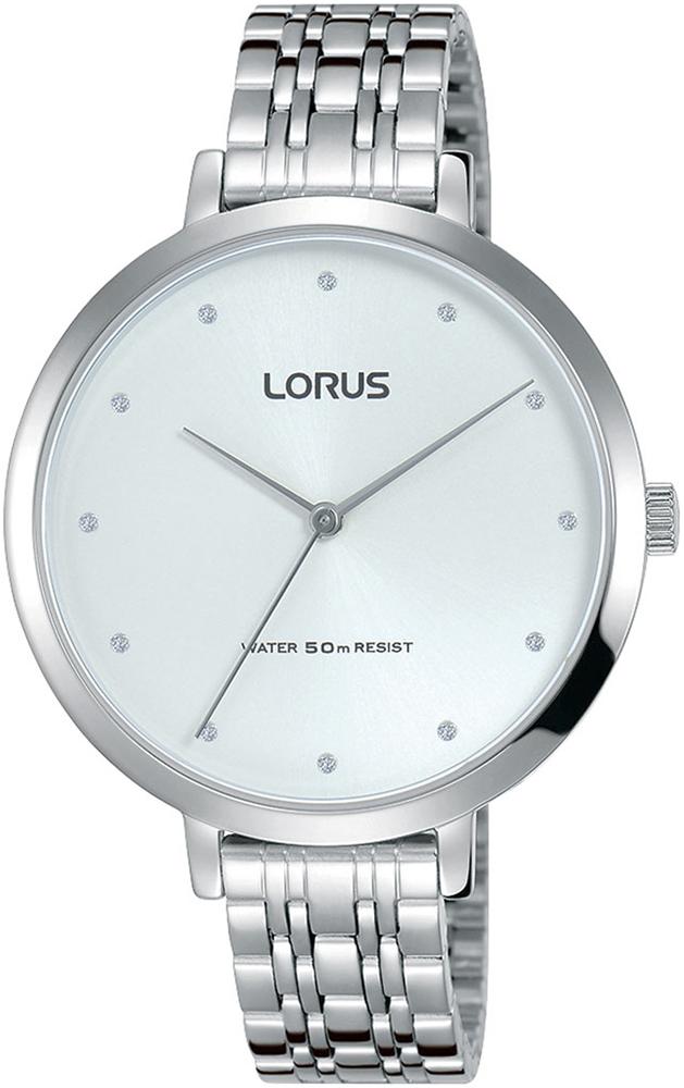 zegarek Lorus RG229MX9 - zdjęcie 1