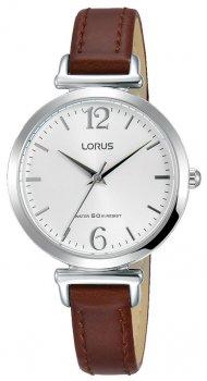 Zegarek damski Lorus RG229NX9