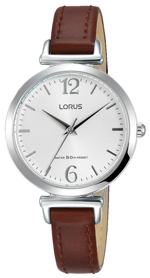 zegarek Lorus RG229NX9 - zdjęcie 1