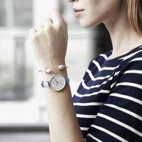 Zegarek damski Lorus Klasyczne RG232MX9 - zdjęcie 2