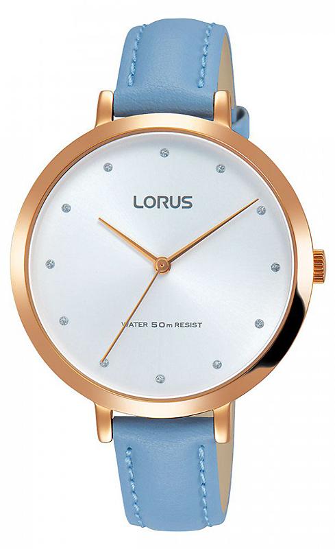 zegarek Lorus RG232MX9 - zdjęcie 1