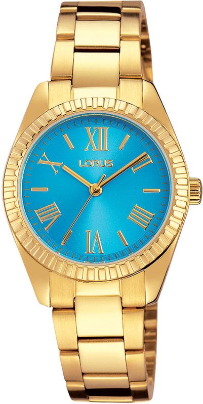 zegarek Lorus RG234KX9 - zdjęcie 1