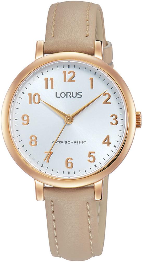 zegarek Lorus RG234MX8 - zdjęcie 1