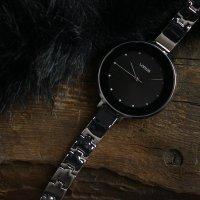 Zegarek damski Lorus Fashion RG235LX9 - zdjęcie 3