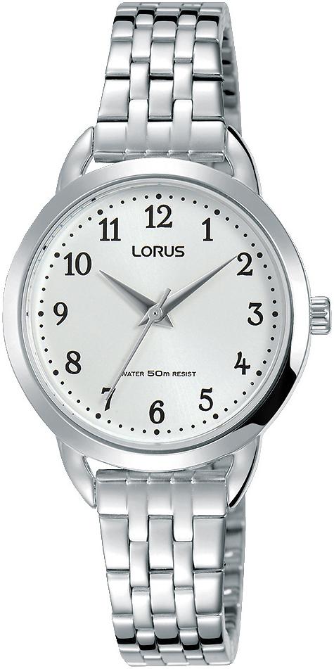 zegarek Lorus RG235NX9 - zdjęcie 1