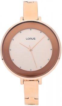 Zegarek damski Lorus RG236LX9