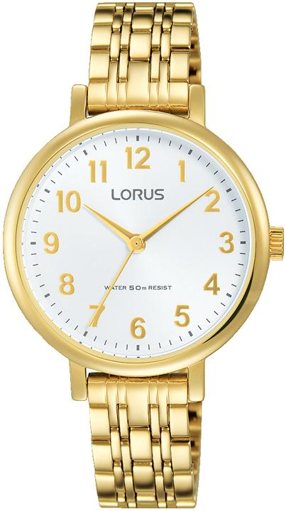 zegarek Lorus RG236MX9 - zdjęcie 1