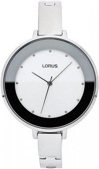 Zegarek damski Lorus RG237LX9