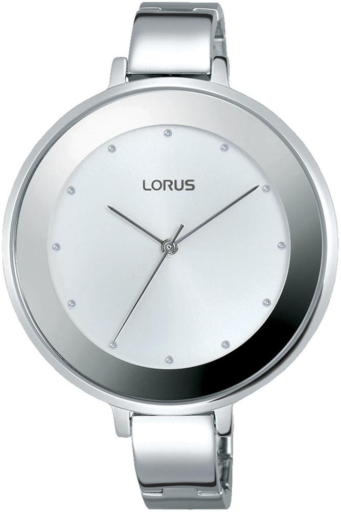 zegarek Lorus RG237LX9 - zdjęcie 1