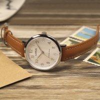 Zegarek damski Lorus Klasyczne RG237MX7 - zdjęcie 2