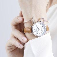 Zegarek damski Lorus Klasyczne RG237MX7 - zdjęcie 3