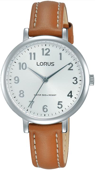 zegarek Lorus RG237MX7 - zdjęcie 1