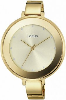 Zegarek damski Lorus RG238LX9