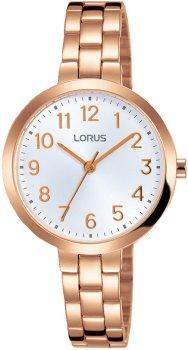 Zegarek damski Lorus RG248MX9