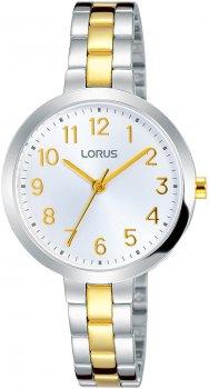 Zegarek damski Lorus RG249MX9