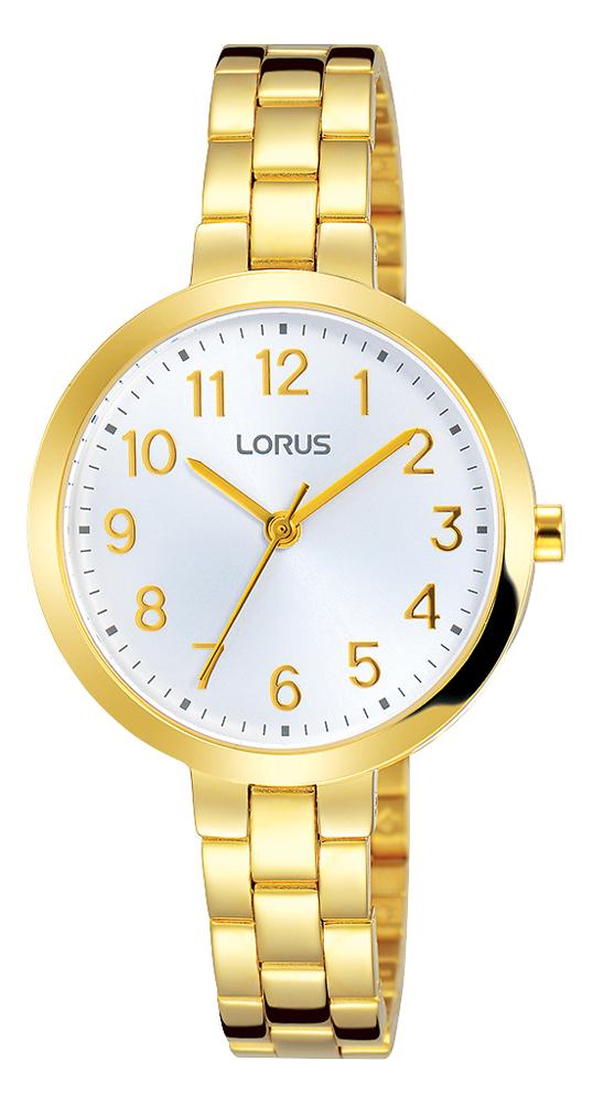 zegarek Lorus RG250MX9 - zdjęcie 1